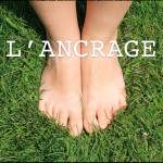 ancrage1