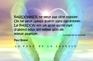 pardon-boese-2