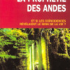 La Prophétie des Andes – James REDFIELD